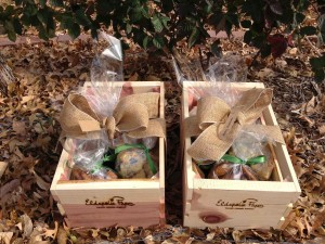 Gift Crates 2