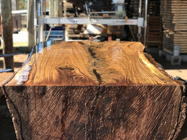 Elderslie Woodworks